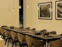 Galerie_Hospitality_4.jpg