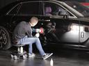 Fahrzeugaufbereitung2.png